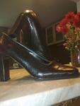 нови обувки N39 ALEX_Sladki64eto0835.jpg