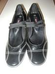 Продавам Нови обувки GRACELAND н.40 Ani4ka_76_DSC01016.JPG