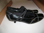 Продавам Нови обувки GRACELAND н.40 Ani4ka_76_DSC01017.JPG