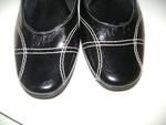 Продавам Нови обувки GRACELAND н.40 Ani4ka_76_DSC01019.JPG