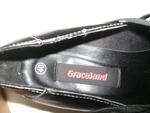 Продавам Нови обувки GRACELAND н.40 Ani4ka_76_DSC01020.JPG