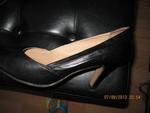 Дамски обувки Arkana_IMG_1582.jpg