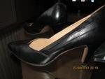 Дамски обувки Arkana_IMG_1584.jpg