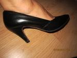 Дамски обувки Arkana_IMG_1592.jpg
