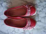 "Ежедневни обувки ""кецки"",37 номер DSC04268.JPG"