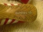 маратонки adidas Goodyear 38 номер Izabel_38070993_2_800x600.jpg
