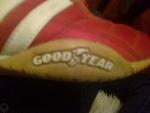 маратонки adidas Goodyear 38 номер Izabel_38070993_4_800x600.jpg