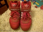 маратонки adidas Goodyear 38 номер Izabel_38070993_6_800x600.jpg
