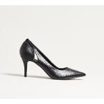 Пакет дамски обувки Reserved, Mohito, Cropp Mariela_H_4171671.jpg