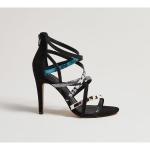 Пакет дамски обувки Reserved, Mohito, Cropp Mariela_H_4346788.jpg