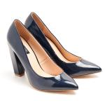 Пакет дамски обувки Reserved, Mohito, Cropp Mariela_H_KZ290-59X.jpg