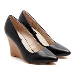 Пакет дамски обувки Reserved, Mohito, Cropp Mariela_H_KZ293-99X.jpg