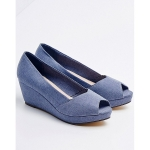 Пакет дамски обувки Reserved, Mohito, Cropp Mariela_H_LE42855X.jpg