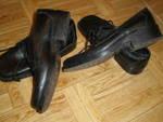 обувки от естествена кожа №36 и №37 PA2402121.JPG