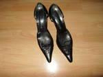 Обувки  № 37 с вкл.пощ SL745442.JPG