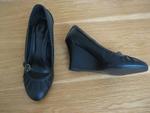 Красиви обувки Toto_IMG_3811.jpg
