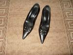 Обувки № 37 alboreto_SL745824.JPG