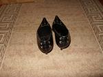 Обувки № 37 alboreto_SL745826.JPG