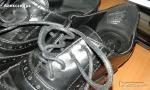 оксфорд обувки Wanted aleksandra993_05f9de4cf611768e473aea657a338adf.jpg