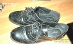оксфорд обувки Wanted aleksandra993_0ec4768e638c9e094566686d12becc75.jpg
