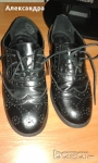 оксфорд обувки Wanted aleksandra993_dc2336783bc70a638f22db6230d14569.jpg