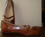 Пролетно-есенни обувки alexandrina_panayotova_66250858_2_800x600_proletno-esenni-obuvki-snimki.jpg