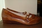 Пролетно-есенни обувки alexandrina_panayotova_66250858_3_800x600_proletno-esenni-obuvki-proletni-i-esenni.jpg