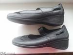 Обувки от естествена кожа amand_60247350_3_800x600.jpg