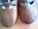 Италиански обувки тип балеринка Sirmione bisy_k_IMAG0563.jpg
