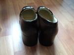 Обувки- 6лв. chokoni_DSC01989.JPG