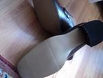 Обувки- 6лв. chokoni_DSC01992.JPG