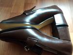 Обувки- 6лв. chokoni_DSC01993.JPG