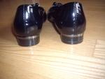 страхотни обувки TENDENZ dessislava_IMGP3875.JPG