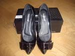 страхотни обувки TENDENZ dessislava_IMGP3879.JPG