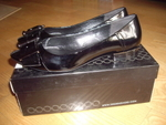 страхотни обувки TENDENZ dessislava_IMGP3880.JPG