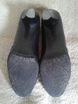 Дамски кожени обувки diteishan_20150627_140906.jpg