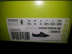 маратонки adidas ditkaaa_61923946_4_800x600_maratonki-adidas-moda_rev001.jpg
