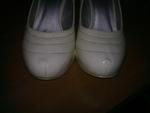 Бели лачени обувки djudjulina_ABCD00171.JPG