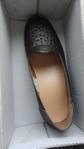 нови обувки evrovioleta_DSC09409.JPG
