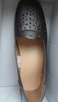 нови обувки evrovioleta_DSC09410.JPG