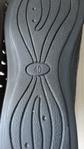 нови обувки evrovioleta_DSC09413.JPG