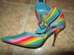 Обувки № 37 galiushana_IMG_1776.JPG