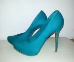 Обувки BERSHKA и чанта в актуален цвят gemma_IMG_20140119_025430.jpg