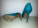 Обувки BERSHKA и чанта в актуален цвят gemma_IMG_20140119_025506.jpg