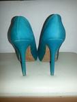 Обувки BERSHKA и чанта в актуален цвят gemma_IMG_20140119_025558.jpg