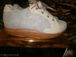 Нови спортни обувки от Англия тип walkmaxх katrin7_34020355_2_800x600.jpg