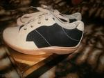 Нови спортни обувки от Англия тип walkmaxх katrin7_34020355_3_800x600.jpg