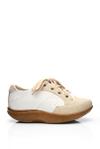 Нови спортни обувки от Англия тип walkmaxх katrin7_6531A.jpg