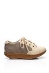 Нови спортни обувки от Англия тип walkmaxх katrin7_6532A.jpg