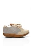 Нови спортни обувки от Англия тип walkmaxх katrin7_6533A.jpg